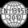 en13956