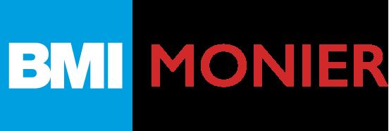 Monier RGB logo