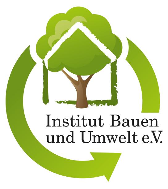 IBU_Logo_RGB