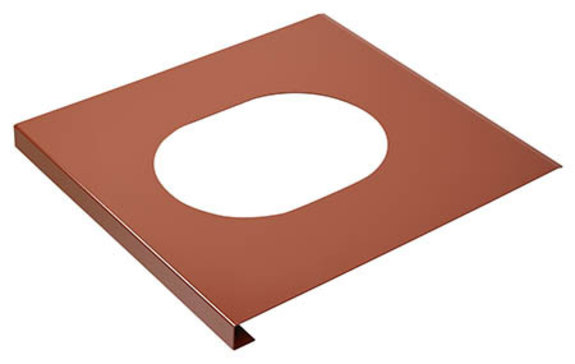 Product-Color-Selector-Large-Desktop_341011001