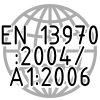 en13970