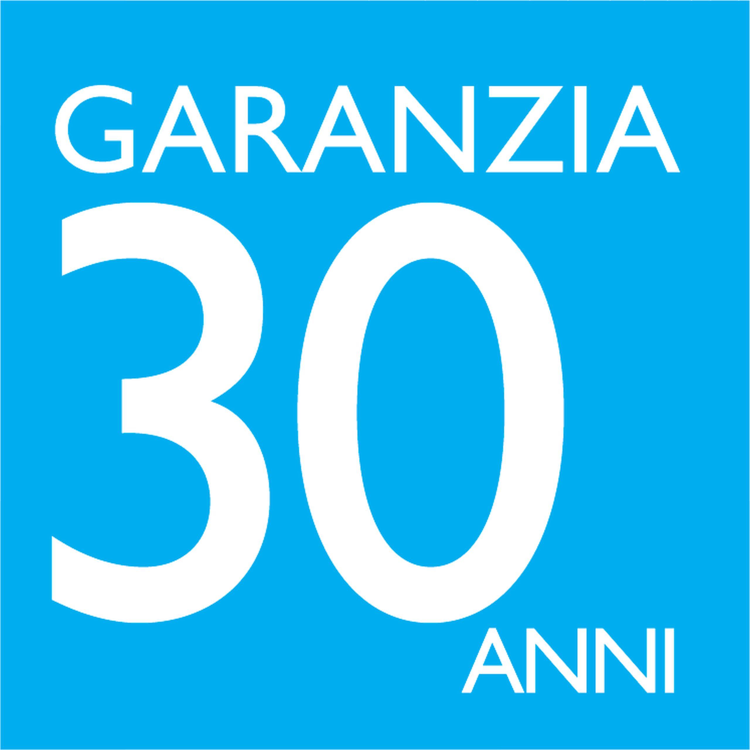 Garanzia-30-anni