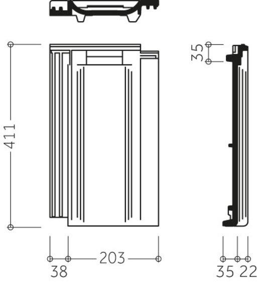 Product-Color-Selector-Large-Desktop_Abmessungen Topas15