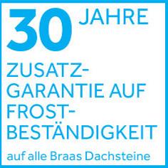 BMI-Icon-WEISS-30J-Zusatzgarantie-auf-Frost