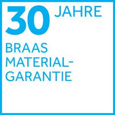 BMI_Icon_WEISS_30J_Materialgarantie