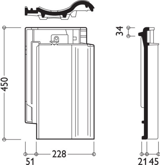 Product-Color-Selector-Large-Desktop_BMI_Braas_Achat_12V_Abmessungen