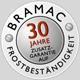 bramac-30-jahre-zusatzgarantie-auf-frostbestaendigkeit