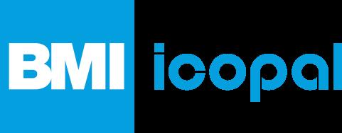 Icopal RGB logo