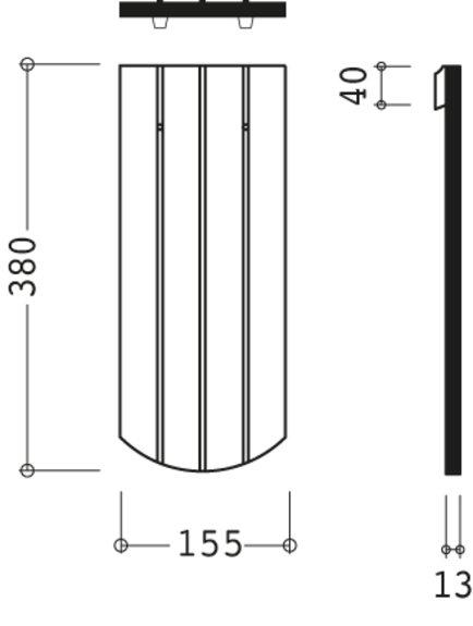 Product-Color-Selector-Large-Desktop_Abmessungen_Opal Berliner