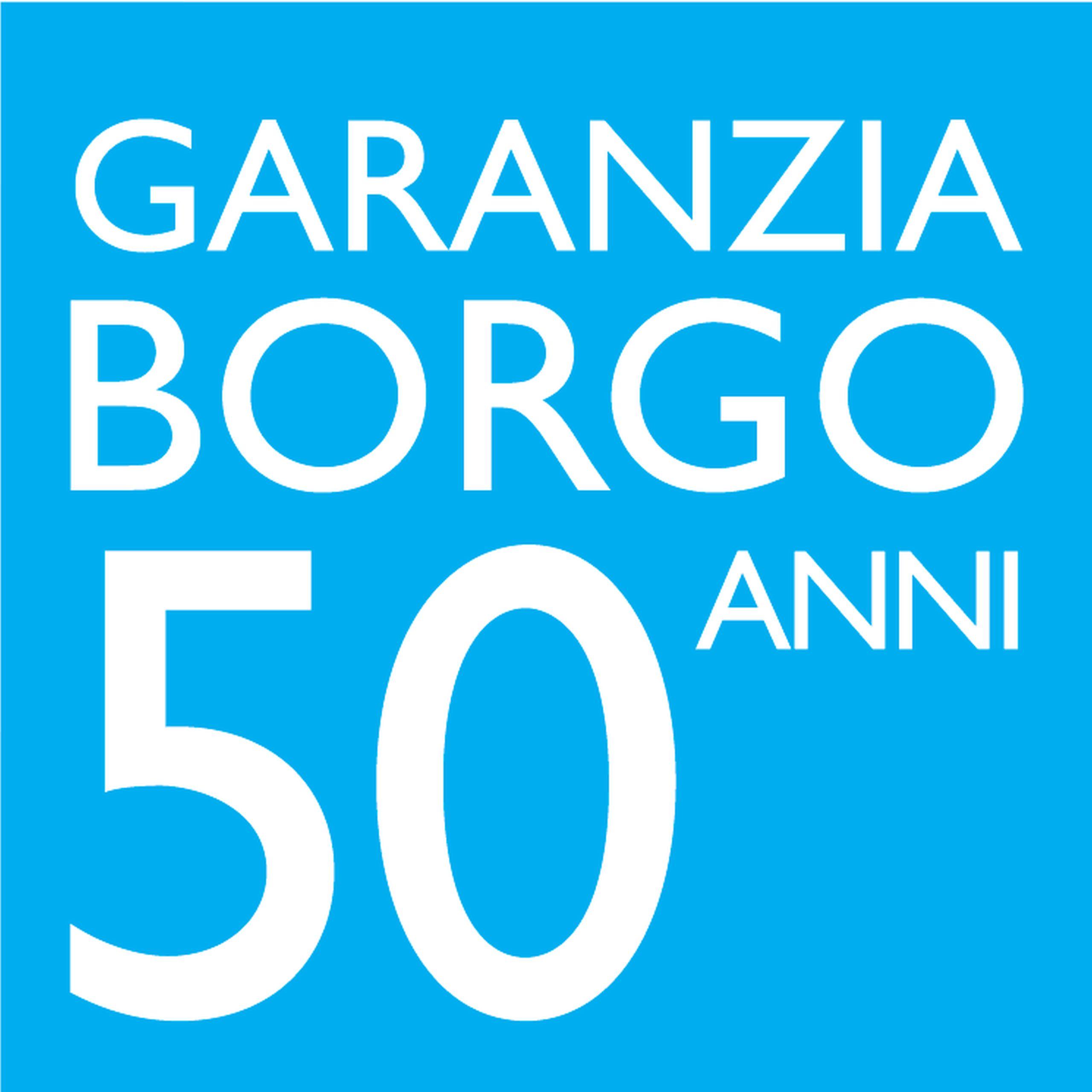 Garanzia-50-anni