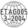 etag005-3-2004