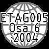 etag005