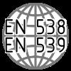 EN 538-539