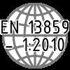 en13859