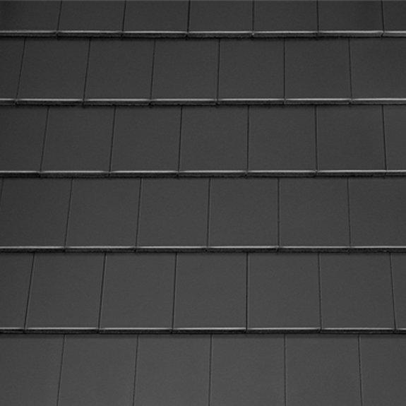 Product-Color-Selector-Large-Desktop_Evo tummanharmaa 2