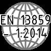 en13859-2014