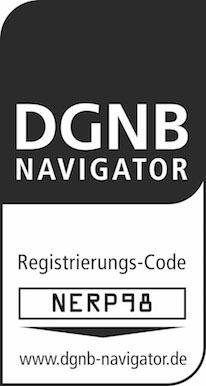 DGNB-Navigator-Label-Braas-Dachsteine-NERP98jpg