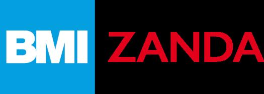 Zanda RGB logo