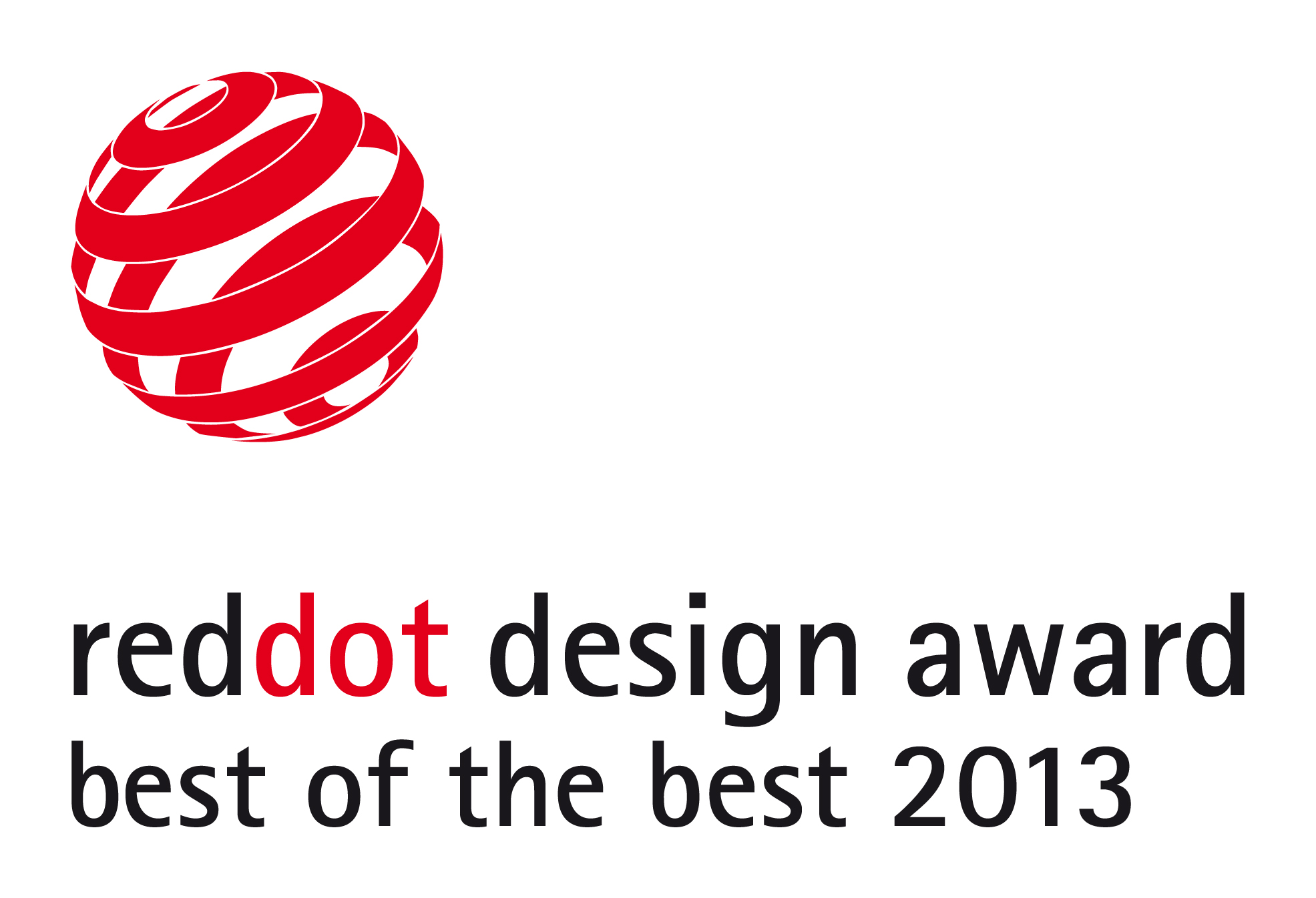 rdda_best of the best 2013_line_rgb