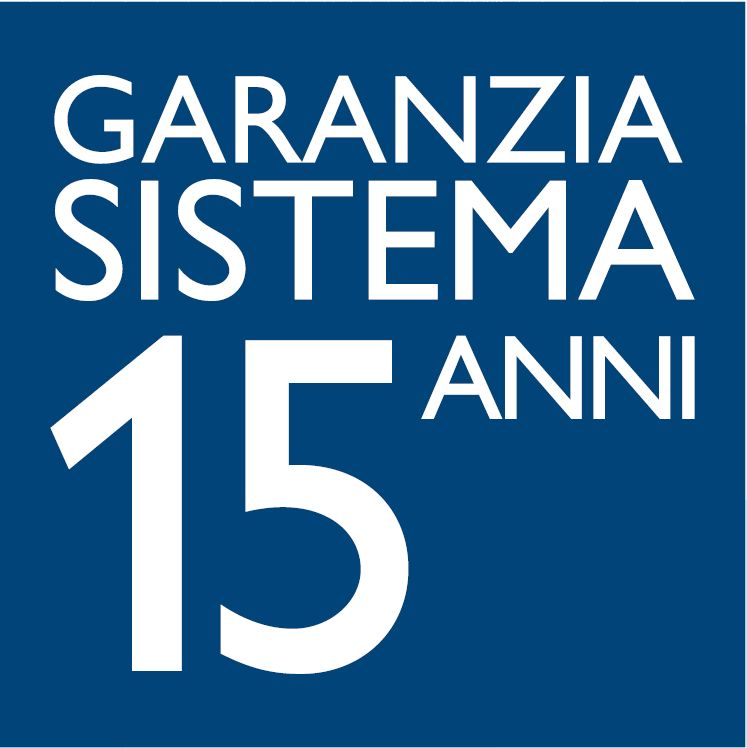 Garanzia-15-anni