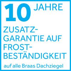 BMI_Icon_WEISS_10J_Zusatzgarantie_auf_Frost