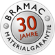bramac-30-jahre-materialgarantie
