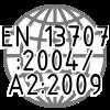 en13707