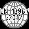 en13967