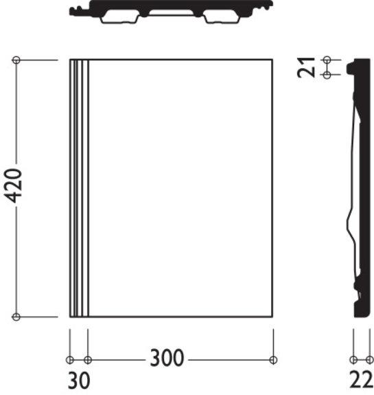 Product-Color-Selector-Large-Desktop_BMI_Braas_Tegalit_Abmessungen