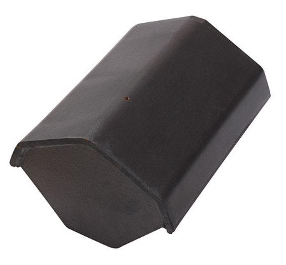 Product-Color-Selector-Large-Desktop_297008141