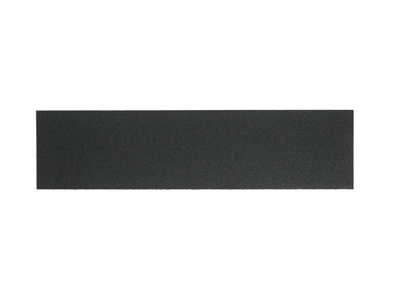 Product-Color-Selector-Large-Desktop_25605 2